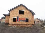 Продается недостроенный двухэтажный дом в с. Кедина Гора