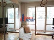 Продается 2-х квартира по ул. Припортовая (Героев Сталинграда)