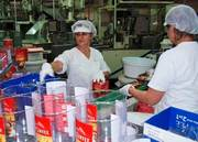 Работа в Польше Сортировка и Упаковка Кофе и Чая