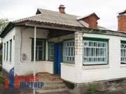 родается дом в г. Черкассы,  пер. Черняховського,  37