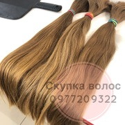 продать куплю волосы в Черкассах по вашей цене Без посредников