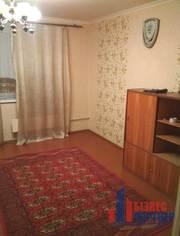 Продається 2-х кімнатна квартира в центрі м. Черкаси,  р-н ТРЦ Любава