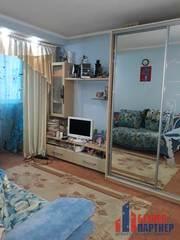 Двокімнатна квартира по вул. Смілянська,  район Комерційного технікуму