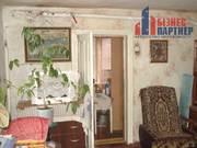 Продається будинок в районі Хімселища,  провулок Крайній