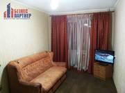 Продается 4-х комнатная квартира в районе улиц Грушевского-Надпильна