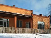 Продам торгівельне приміщення в центрі с. Худяки,   вул. Черкаська