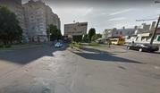 Продается торгово-офисное помещение,  Центр,  бул. Шевченка