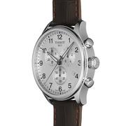 Tissot Chrono XL Classic Chronograph T116.617.16.037.00