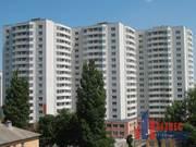 1 кімнатна квартира у новому будинку по вул.Байди Вишневецького, 97