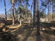 Продається земельна ділянка площею 9 сот в мікрорайоні Соснівка