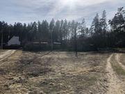 Земельна ділянка,  10 сот в Дахнівці по  вул. 2-го українського фронту.