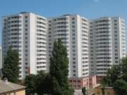 Квартира-студія в Центральній частині міста Черкаси