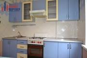 Продається 2-к квартира по вул. Сумгаїтська,  р-н Епіцентр