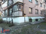 Продається 2-х кімнатна квартира по вул. Гоголя,  район Астри