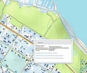Продається земельна ділянка в р-ні магазину Лісовий,  площею 0, 18 га