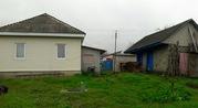 Продам дом Русская Поляна