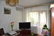 Продається 2-х кімнатна квартира,  в самому центрі міста Черкаси