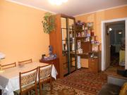 Терміновий продаж. 2-х кімнатна квартира по вул. Сагайдачного 251