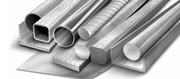 Алюминиевая лента АД1Н0.8х1200, фольга,  профиль алюминиевый, труба, лист