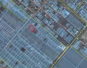 Продаються 2 приватизовані земельні ділянки р-ні Д,  вул. Зінченка