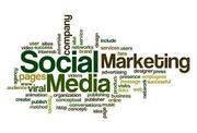 Привлечение клиентов,  рекламная продукция,  PR-приемы
