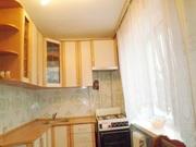 Сдам 1 комнатную квартиру кирпичном доме на любой срок