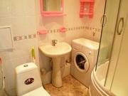 Сдам 3 комнатную квартиру в Черкассах с евроремонтом,  мебелью и бытово