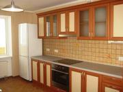 Снимите 3-х комнатную квартиру с современным ремонтом без оплат за ком