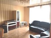 Аренда 3-комнатной квартиры в ядре центра Черкасс с современным ремонт
