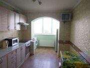 Аренда 3-комнатной квартиры в центре Черкасс с євроремонтом.  Современ