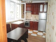 Купите квартиру в новом доме с ремонтом,  мебелью и бытовой техникой Дв