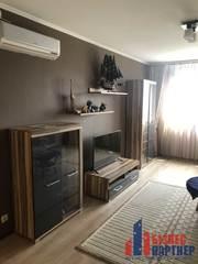 Продається 4-кімнатна квартира,  95 м.кв.,  в районі Митниця