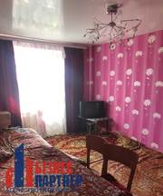Продається 3-х кімнатна квартира «чешка» в районі Громова.
