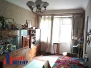 3-х кімнатна квартира в районі ринку на Зеленій