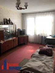 Продається 2 кімнатна квартира по вул. В.Галви,  р-н Хімселища