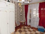 Продам 3 кімнатну квартиру ПЗР,  по вул. 30 років Перемоги 62