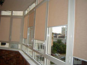 Продаж рулонних штор в Черкасах
