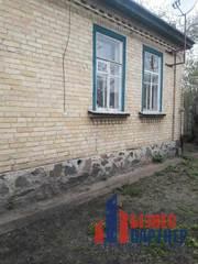 Продається ½ будинку в районі Казбет