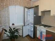 1 кімнатна квартира,  вул. Героїв Дніпра