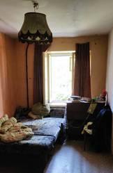 Продам 3-кімн. квартиру в районі Зеленої,  по вул. Чорновола 118/2