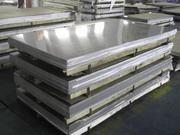 Лист нержавеющий сталь AISI 201