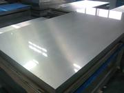 Лист нержавеющий сталь AISI 304