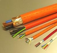 Доска объявлений кабельно-проводниковая продукция форпост барахолка доска объявлений артем