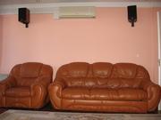 Аренда  квартиры с евроремонтом  в Черкассах