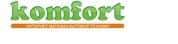 Интернет магазин бытовой техники komfort.rv.ua!