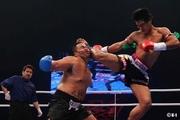 Приглашаем на занятия:  Тайский бокс,  Кунг фу,  Йога